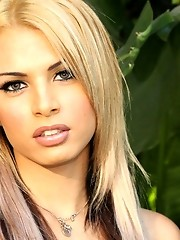 Britney Banks