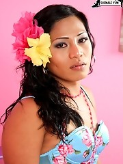 Ayeshia